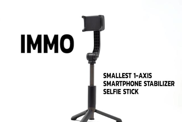 immo-smartphone-stabilizer-640